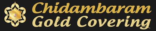Chidambaram Gold Covering.com | Guarantee Fashion Jewelry