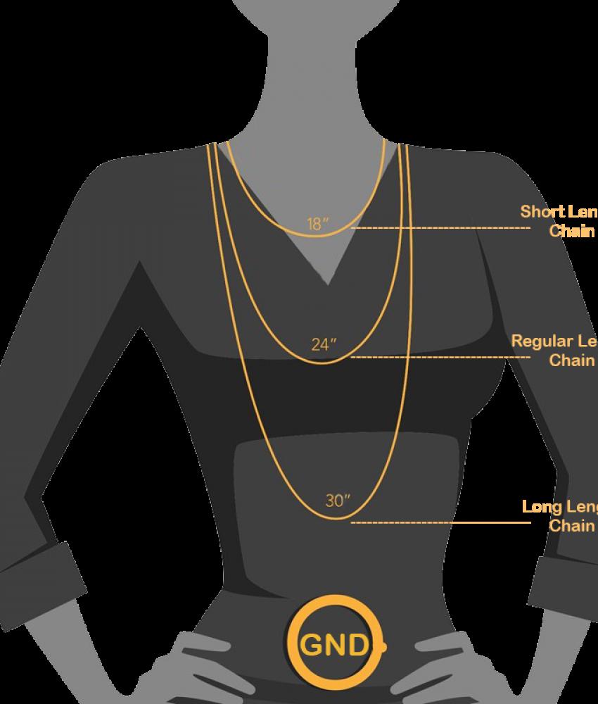 Big Full Multi Stone Mopu Thali Kodi Gold Chain For Married Womens MCH183