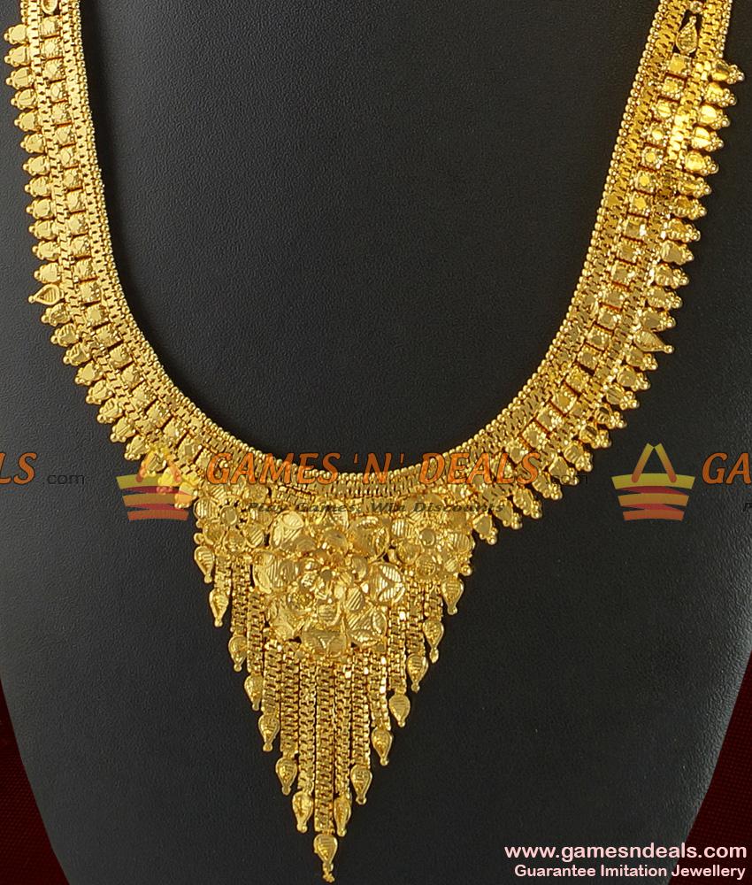Wonderful 2016 New Design Shekhawati Jewellery Pictures ...