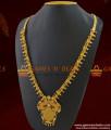 ARRG212 - Full AD Stone work Grand Bridal Wear Sparkling Dollar Imitation Haaram