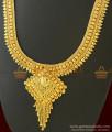 Best Selling Calcutta Design Long Necklace For Women ARRG316
