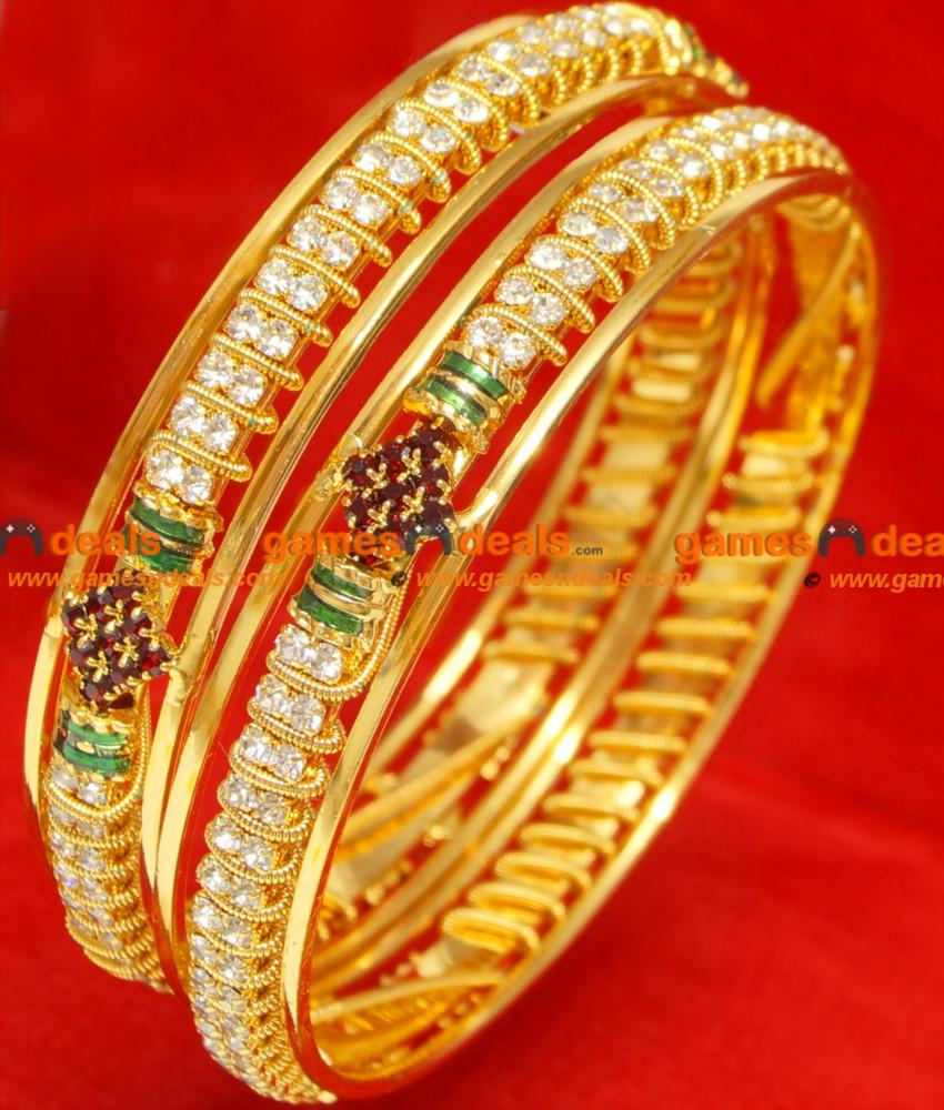 Imitation bangles online shopping