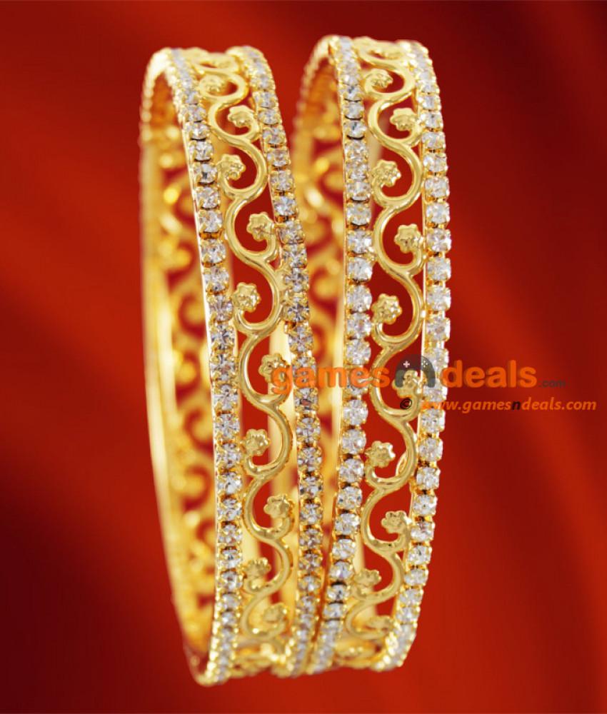 Chidambaram covering jewellery online shopping