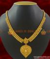 Kerala Design Necklace